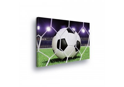 Football and Sport