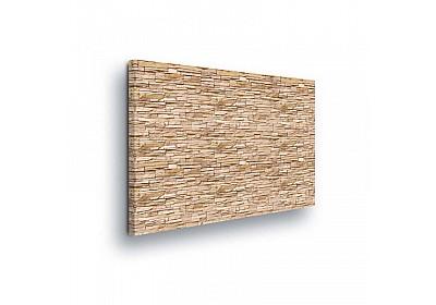 Brickstone, Wood, and Grunge Walls