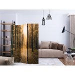 Room Divider Magical Light (135 x 172 cm)
