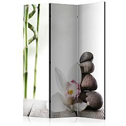 "Room Divider ""Harmony"" (135 x 172 cm)"
