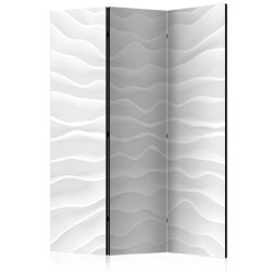 """Room Divider """"Origami wall"""" (135 x 172 cm)"""