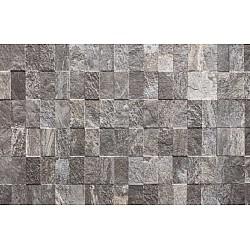 Kitchen Splashback Tile Wall