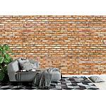 Wallpaper Mural BrickWall (291)
