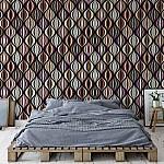 Modern-Pattern-Photo-Wallpaper-Mural-(11133VE)