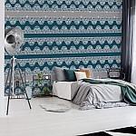 Vintage-Lace-Pattern-Photo-Wallpaper-Mural-(2475VE)