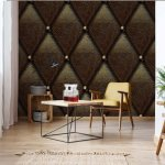 3D-Leather-Luxury-Texture-Photo-Wallpaper-Mural-(2894VE)