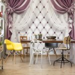 Purple-Curtains-Luxury-Effect-Photo-Wallpaper-Mural-(3560VE)