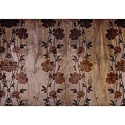Designer Mural 13486V8 - Flowers